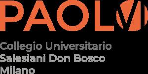 collegio universitario paolo VI